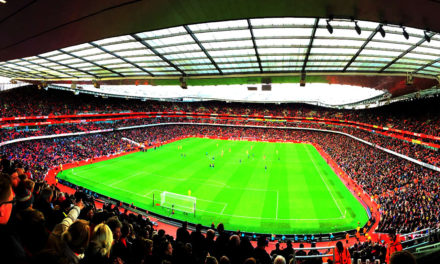 The Summer of Discontent, Part 2: Arsenal – Just Enough Hope