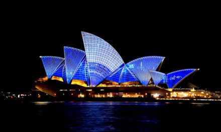 The 2019 Women's World Cup, Group C: Advance Australia… Fair?